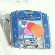 Balloon Fiesta Pins