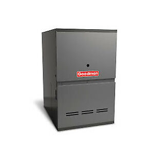 NEW AC FURNACE DUCT INSTALLATIONS WARRANTY FULL PACKAGE DEALS
