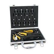 Werkzeugkoffer Modellbau