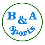B and A Sports
