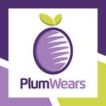 PlumWears