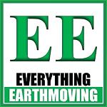 Everything Earthmoving Shop