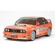 BMW Karosserie