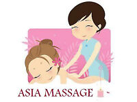 ASIAN HOT oil Chinese Massage Services - Incall (west London, W2) and Visiting Outcall
