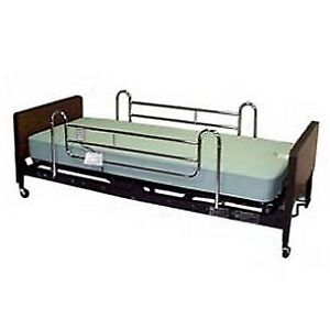 Full Electric Hospital Bed +Free Delivery+ Warranty+Sheet+No TAX