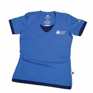 Girl Guide Uniform T-shirt