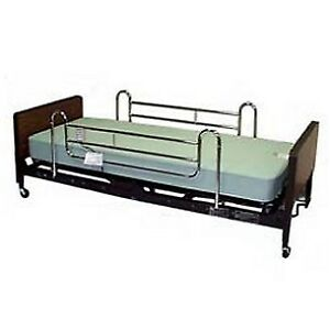 Brand New Hospital Beds in Box-Free Delivery+Sheet+No TAX+Warran