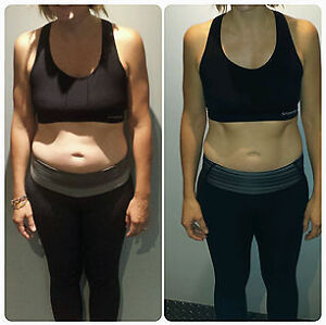 Lose 10 + lbs in the first month or your money back! Join us! Cambridge Kitchener Area image 3