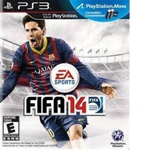 PS3 video Games / Jeux de video pour PS3