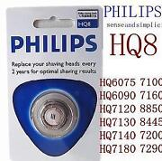 Philips HQ8