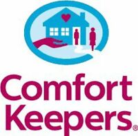 Personal Support Worker (PSW) needed - London