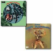 Soft Machine LP