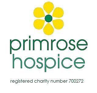 The Primrose Hospice Limited