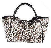Joan Rivers Handbag