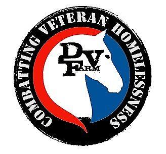 DV Farm, Inc.