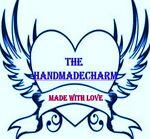 thehandmadecharm