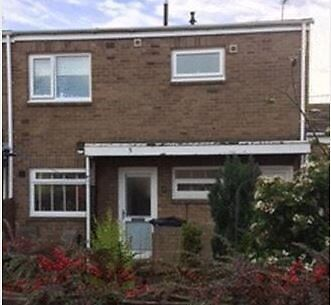 Fantastic 1 bedroom upper flat situated in the popular location of Oak Street, Columbia,
