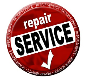 HOT TUB SPA SERVICE & REPAIR TECH.. MILTON AND SURROUNDING AREAS