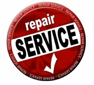 LED, LCD, PLASMA, HD, SMART TV REPAIR SERVICE, WARRANTY Stratford Kitchener Area image 1