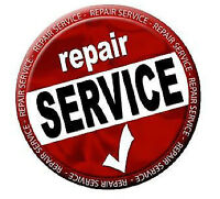 Electronic Gadget and Headphone Repairs. repair most devices etc