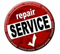 ZIDI Repair, You have Computer Problem ?