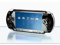 Sony PSP 2000 SLIM + Charger (PlayStation Portable) **Trusted Seller**