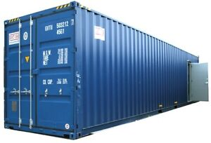 YOU WONT FIND A CHEAPER PRICED STORAGE UNIT AND PARKING SPOT !!
