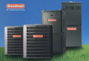 NEW* High Efficiency Carbon Reduction Program