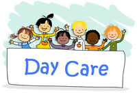 Home Daycare Mississauga/Oakville