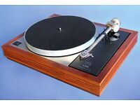 Old Hifi Systems Wanted. Record Players. Amplifiers. Tape decks. Stack Systems