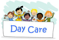 Home Day Care / Child Care at Williams Parkway and James Porter