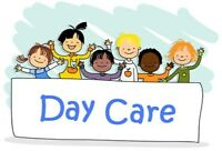 Northwest/Mapleridge  Daycare