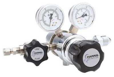 Harris Kh1058 Spclty Gas Regcylinderarhencga-580