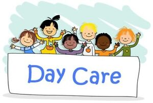 Home Daycare in Brampton as low as $25/day!