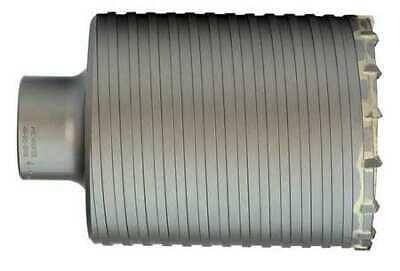 Milwaukee 48-20-5160 Hammer Drill Core Bit 5 X 4-116l Sds Max-spline