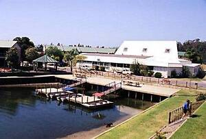 Timeshare at The Moorings Resort, Tomakin, NSW Tomakin Eurobodalla Area Preview