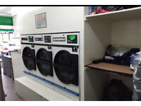 Shop To Let - Business Opportunity- Don't Miss out! Drycleaners*Prime Location*
