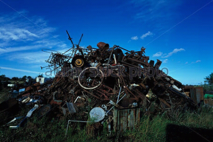 FREE - ANGEL'S METAL RECYCLING & VEHICLE REMOVAL