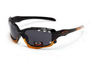 high quality of products Oakley Sunglasses