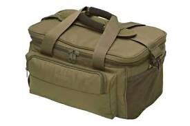 Trakker nxg cool bag large