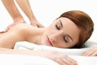 **Daily Promotion:get 10-20min free massage at Le Spa**