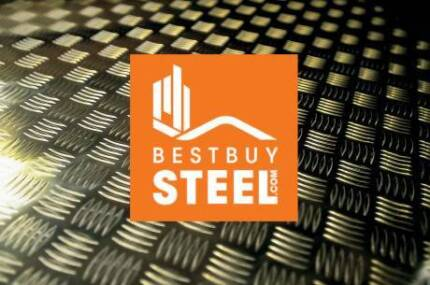 Checker Plate,Galv Flat Plate,Sheetmetal, etc 1800-BUY-STEEL