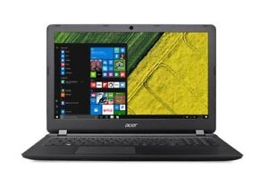 Brand New in the Box ACER Aspire ES1-533-C6GM Laptop