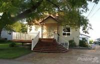 Homes for Sale in St. Jean Baptiste, Manitoba $170,000