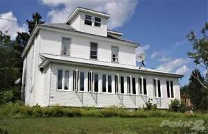 Homes for Sale in Stanley, Tay Creek, New Brunswick $189,900