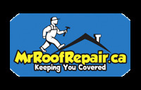 Roof Repair Specialist (Kitchener, Cambridge, Guelph)