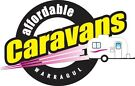 Affordable Caravans - Warragul