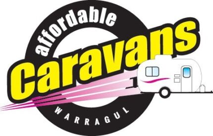 Affordable Caravans - Warragul