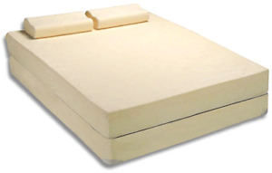 FOAM MATTRESS SALE ! MATTRESS PLAZA 204-775-4465