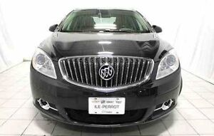 2014 Buick Verano NAV, TOIT OUVRANT, CUIR, MAGS, West Island Greater Montréal image 3